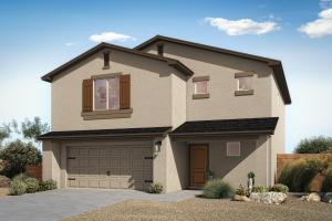 2304 Isabella Lane, Belen, NM 87002