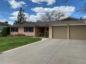 10505 CHAPALA Place NE, Albuquerque, NM 87111
