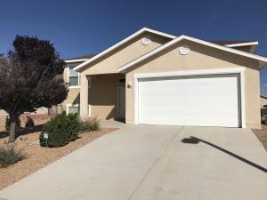 270 BLACK HAT Avenue SW, Los Lunas, NM 87031