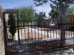 3421 EASTERN Avenue SE, Albuquerque, NM 87106
