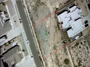 6304 Canavio Road NW, Albuquerque, NM 87120
