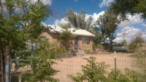 390 Camino Los Milagros - Corrales, New Mexico