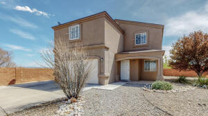 9300 Chase Ranch Place SW, Albuquerque, NM 87121