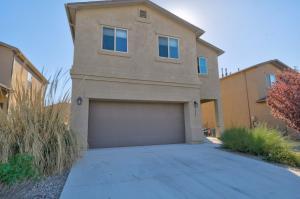 820 ZIMINA Drive NW, Albuquerque, NM 87120