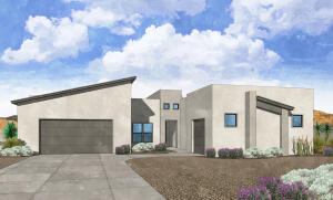 6317 NACELLE Road NE, Rio Rancho, NM 87144