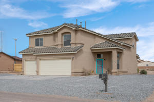 728 1ST Street NE, Rio Rancho, NM 87124