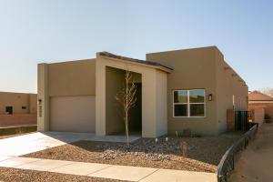 2443 Nugget Street SE, Rio Rancho, NM 87124