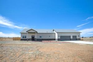 2 Hayward Court, Edgewood, NM 87015