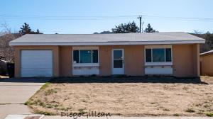 720 TURNER Drive NE, Albuquerque, NM 87123