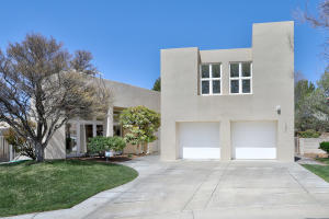 11321 Woodmar Lane NE, Albuquerque, NM 87111