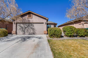 3824 Clear Creek Road NE, Rio Rancho, NM 87144