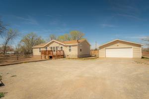 2895 PARKLANE Drive, Bosque Farms, NM 87068