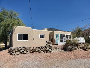 171 HIGHWAY 66 NE, Albuquerque, NM 87123