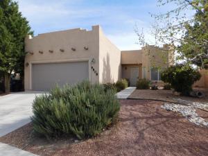 9808 RIO VALLE Avenue SW, Albuquerque, NM 87121