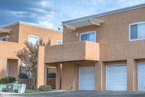 4701 MORRIS Street NE, #1504, Albuquerque, NM 87111