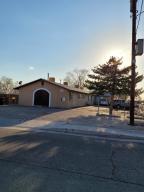 301 UTAH Street SE, Albuquerque, NM 87108
