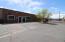 1412 Broadway Boulevard NE, A, Albuquerque, NM 87102