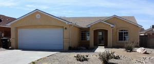 39 ROSA Avenue, Los Lunas, NM 87031