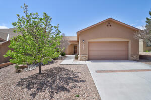 11023 SEGUNDA Street NW, Albuquerque, NM 87114