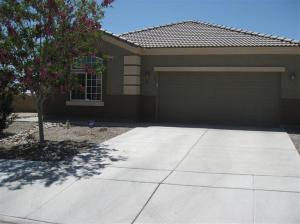 10216 CRISTALINO Road SW, Albuquerque, NM 87121