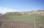 7805 COORS Boulevard SW, Albuquerque, NM 87121