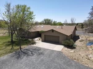 7 CALLE AMABLE, Peralta, NM 87042