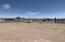 38 COUNTY ROAD B105, Estancia, NM 87016