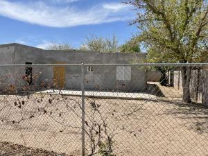 4619 MICHELLE Place NW, Albuquerque, NM 87107