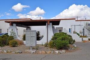 603 Western Drive, Rio Communities, NM 87002