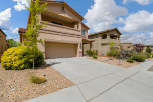 2009 Northlands Drive SE, Albuquerque, NM 87123