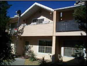 706 FRUIT Avenue NW, #G, Albuquerque, NM 87102