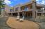 3 RANCHO VERDE Road, Tijeras, NM 87059