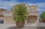 8128 Bluffs Edge Place NW, Albuquerque, NM 87120