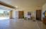 9 BLACK BEAR Court, Tijeras, NM 87059