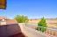 7219 BOXWOOD Avenue NE, Albuquerque, NM 87113