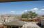 8009 SMOKERISE Avenue NW, Albuquerque, NM 87120