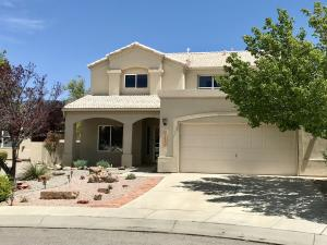 504 WINEMA Court SE, Albuquerque, NM 87123