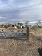 10 Meadow Lake Court, Meadow Lake, NM 87031