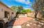10821 KIELICH Avenue NE, Albuquerque, NM 87111