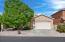 948 MOLTEN Place NW, Albuquerque, NM 87120