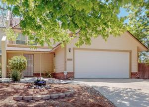 12350 HAINES Avenue NE, Albuquerque, NM 87112