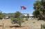 25 TAFT Road, Sandia Park, NM 87047