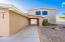 3709 RANCHER Loop NE, Rio Rancho, NM 87144