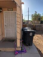 332 CHARLESTON Street NE, Albuquerque, NM 87108