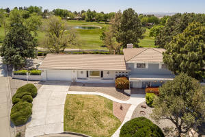 620 Cholla Place SE, Albuquerque, NM 87123