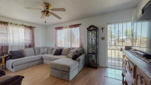 1824 COE Road SW, Albuquerque, NM 87105