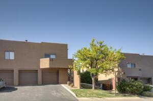 2900 VISTA DEL REY NE, 33C, Albuquerque, NM 87112