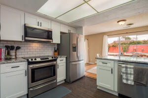12437 MORROW Avenue NE, Albuquerque, NM 87112