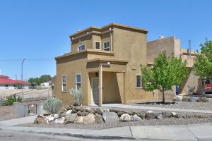 327 LANIER Drive SE, Albuquerque, NM 87123