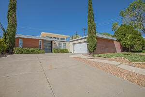 11409 APPIAN Way NE, Albuquerque, NM 87111